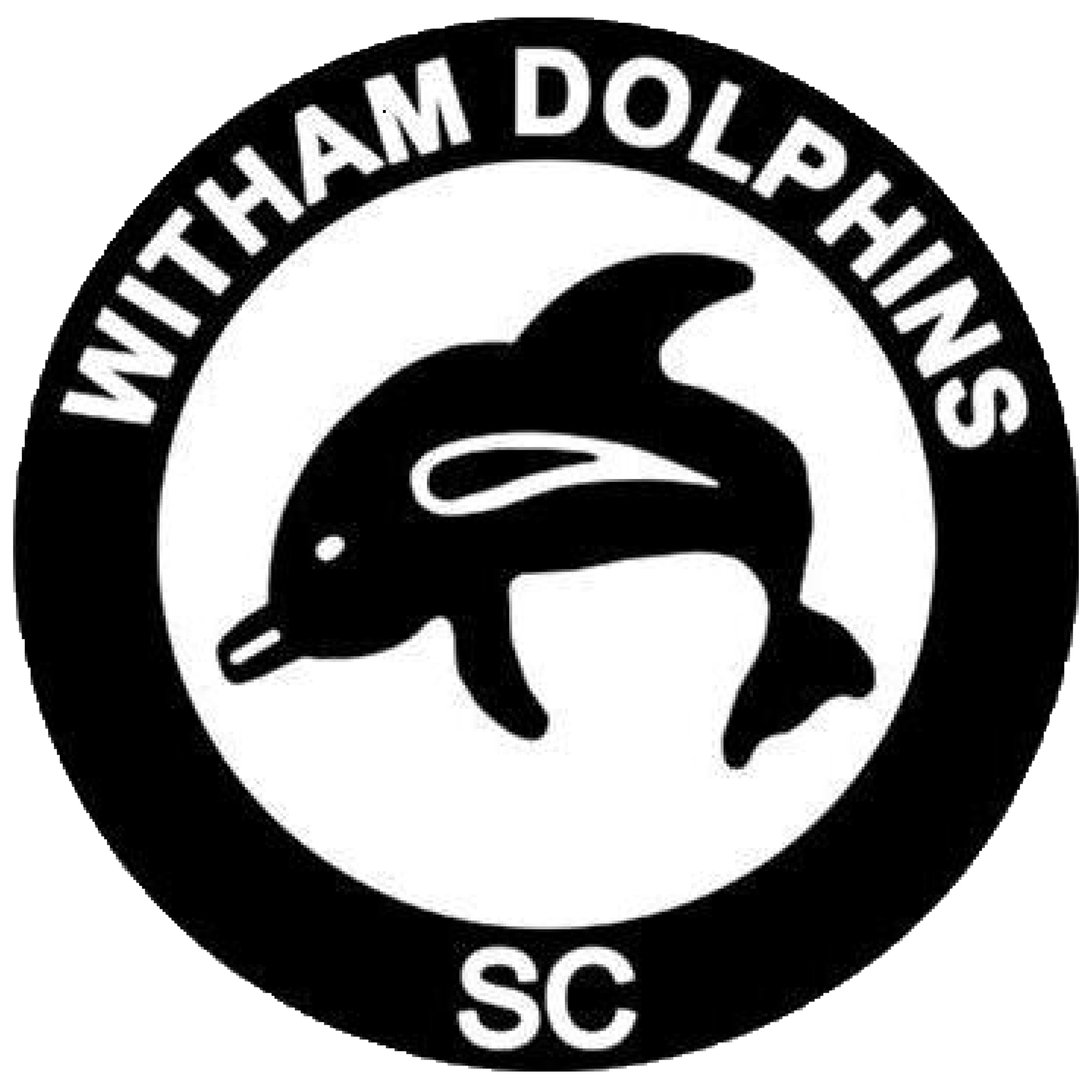 Witham Dolphins