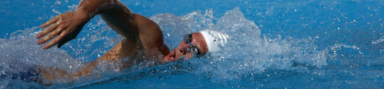 swimmer-563860_1920